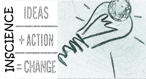 ideas action change