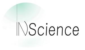 logotipo simple